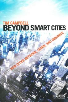 beyond-smart-cities_x700_52d902afac8495c58a75655ba118bbcb1