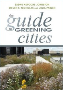 guidetogreeningcities