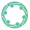 cropped-be_associates_logo-new-green.png